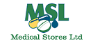 Medical Stores Limited